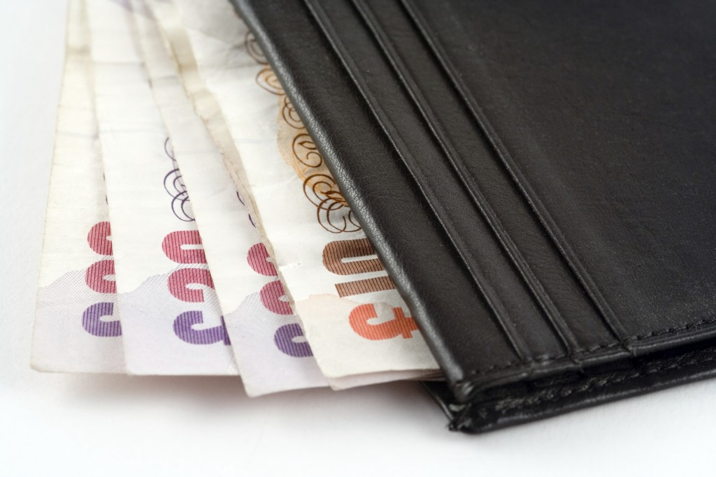 Still Waiting for That January payday? We Can Help You Claim ££££s in Cash Owed to You!