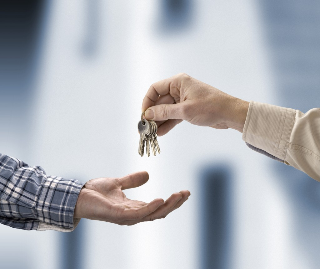 Are You Renting or Have You Rented in the Last 6 Years?