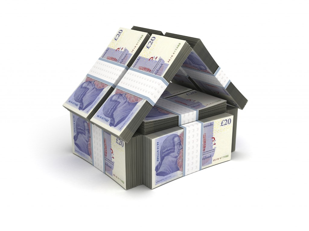 My Landlord Failed to Protect My Tenancy Deposit, Can You Help?