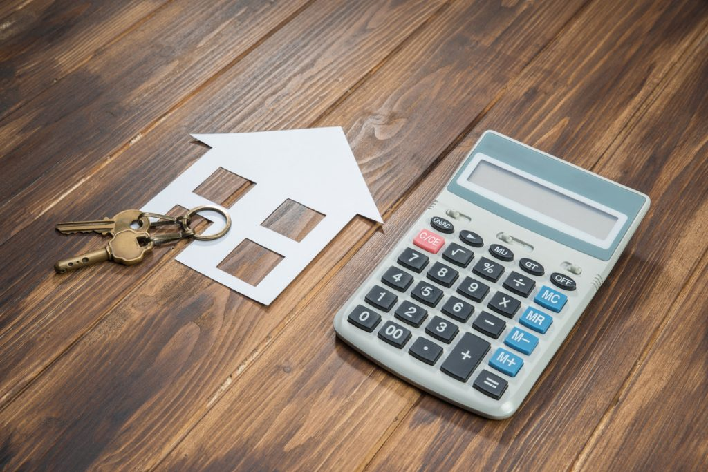 How To Get Your Tenancy Deposit Back From Your Landlord